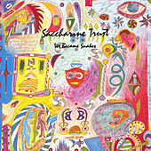 Play & Download We Became Snakes by Saccharine Trust | Napster