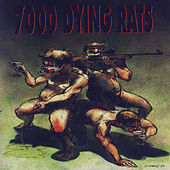 Play & Download Fanning The Flames Of Fire by 7000 Dying Rats | Napster