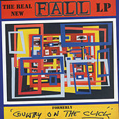 Country On The Click by The Fall