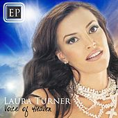 Play & Download Voice of Heaven by Laura Turner | Napster