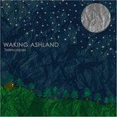 Telescopes EP by Waking Ashland