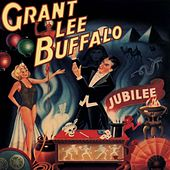 Play & Download Jubilee by Grant Lee Buffalo | Napster
