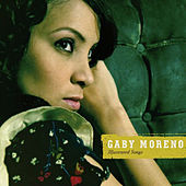 Illustrated Songs de Gaby Moreno