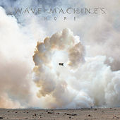 Play & Download Home (Radio Edit) by Wave Machines | Napster