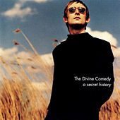A Secret History… The Best Of The Divine Comedy by The Divine Comedy