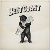 The Only Place von Best Coast