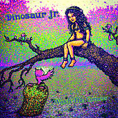Watch The Corners von Dinosaur Jr.
