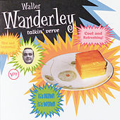 Play & Download Talkin' Verve by Walter Wanderley | Napster