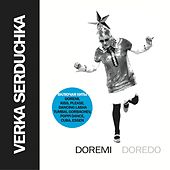 Do Re Mi by Verka Serduchka