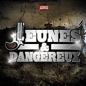 Play & Download Jeunes & Dangereux by Various Artists | Napster