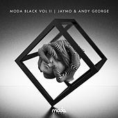 Moda Black Vol. II by Various Artists