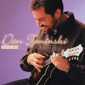 Carry Me Across the Mountain by Dan Tyminski