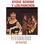 Play & Download Personalidad: 20 Exitos by Eydie Gorme | Napster