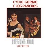 Personalidad: 20 Exitos by Eydie Gorme