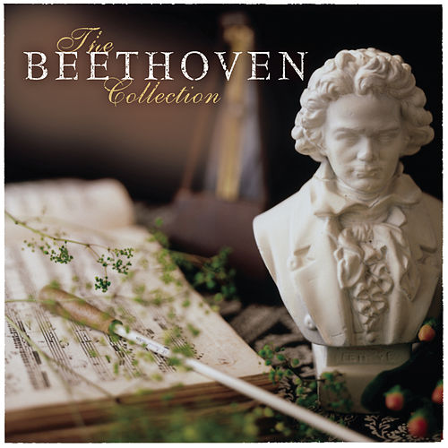 The Beethoven Collection by Various Artists