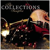 The Collections Sampler (Digital Version) by Various Artists