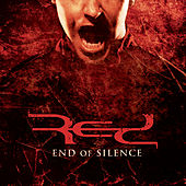 Play & Download End Of Silence by RED | Napster