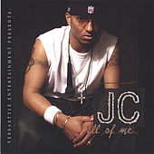 Play & Download All of Me by JC | Napster