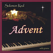 Play & Download Advent by Solomon Keal | Napster