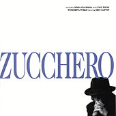 Play & Download Zucchero by Zucchero | Napster