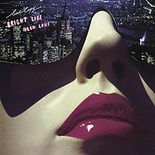 Play & Download Bright Like Neon Love by Cut Copy | Napster