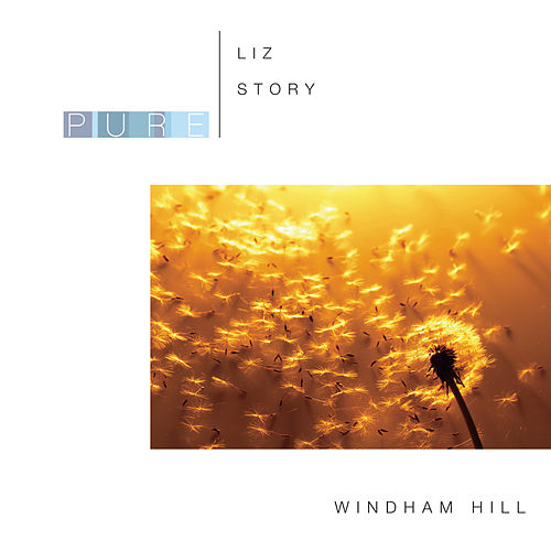 Play & Download Pure Liz Story by Liz Story | Napster