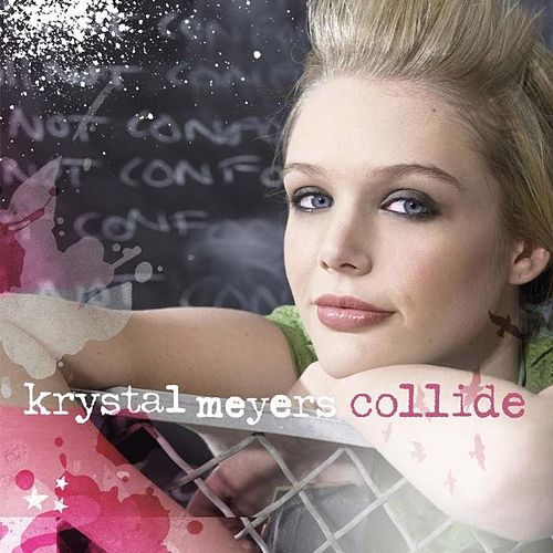 Play & Download Collide by Krystal Meyers | Napster