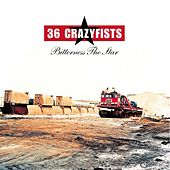 Play & Download Bitterness The Star by 36 Crazyfists | Napster