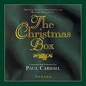 The Christmas Box by Paul Cardall