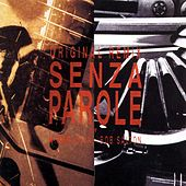 Play & Download Senza Parole by Vasco Rossi | Napster