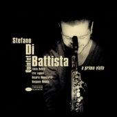 A Prima Vista di Stefano Di Battista