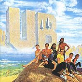 Play & Download Ub44 by UB40 | Napster