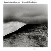 Dream Of The Elders by Dave Holland