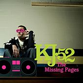 Play & Download The Missing Pages by KJ-52 | Napster