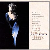 Play & Download 18 Greatest Hits by Sandra | Napster
