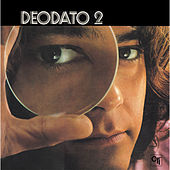 Play & Download Deodato 2 by Deodato | Napster