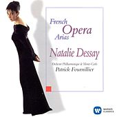 Airs d'Opéras Francais by Various Artists