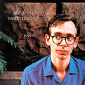 Play & Download Envy by Arto Lindsay | Napster