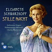 Elisabeth Schwarzkopf Christmas Album by Various Artists