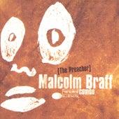 The Preacher de Malcolm Braff