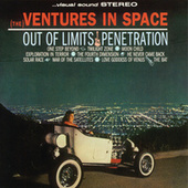 Play & Download Ventures In Space by The Ventures | Napster