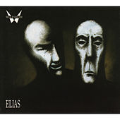 Play & Download Elias by Wolfsheim | Napster