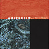 Play & Download Casting Shadows by Wolfsheim | Napster