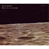 Play & Download Once In A Lifetime by Wolfsheim | Napster
