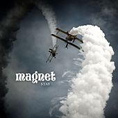Stay by Magnet