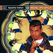 Real People von Apache Indian