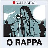 iCollection - O Rappa by O Rappa