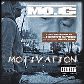 Play & Download Motivation by Mo. G | Napster