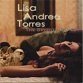 Play & Download The Seventh Sense by Lisa Andrea Torres | Napster