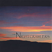 Play & Download The Nightcrawlers by Nightcrawlers (House) | Napster